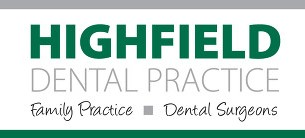 Highfield Dental Practice